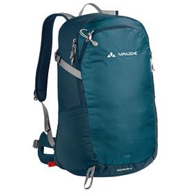VAUDE Wizard 18+4 Backpack teal